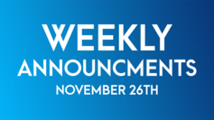Weekly%20announcments%20youtube%20cover%20nov%2026