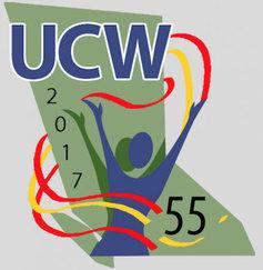 Ucw 55