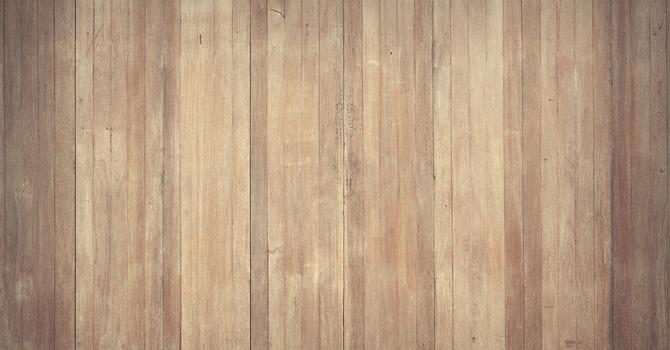 Narthex Floor Project image