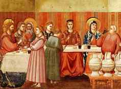 Giotto%20marriage%20at%20cana