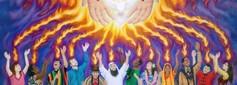 Pentecost 980x350