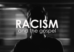 Racism%20and%20the%20gospel%20copy