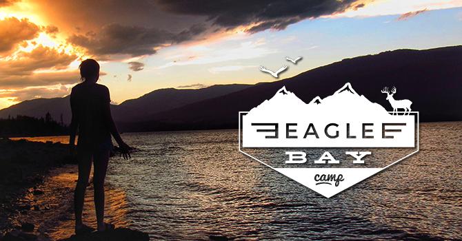 Eagle Bay Camp Registration Open image