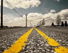 Road 166543 1280