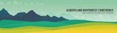 NEWS FROM THE ALBERTA AND NORTHWEST CONFERENCE