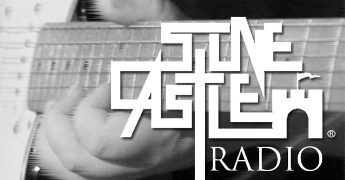 Stone Castle Radio