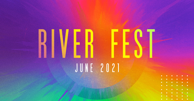 River Fest image