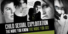 Child sexual exploitation