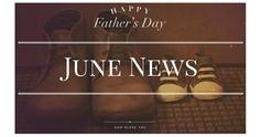 June%20news