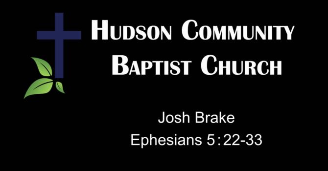 Ephesians 5: 22-33