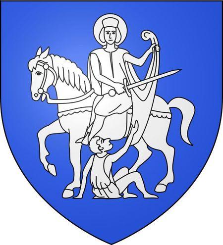 Order of Saint Martin's