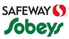 Sobey%20safeway