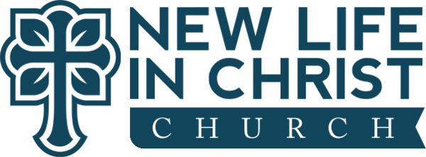 New Life in Christ Church