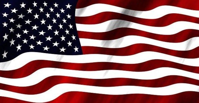 Ultimate Freedom image