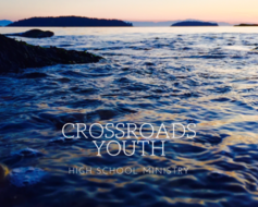 Crossroads%20youth 2