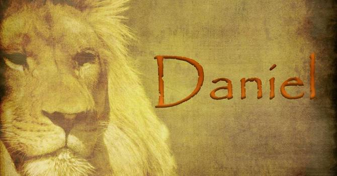 Daniel Tape 08