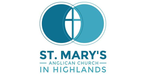 St. Mary's, Edmonton Seeking Church Musician