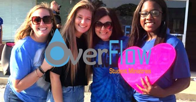OverFlow Youth