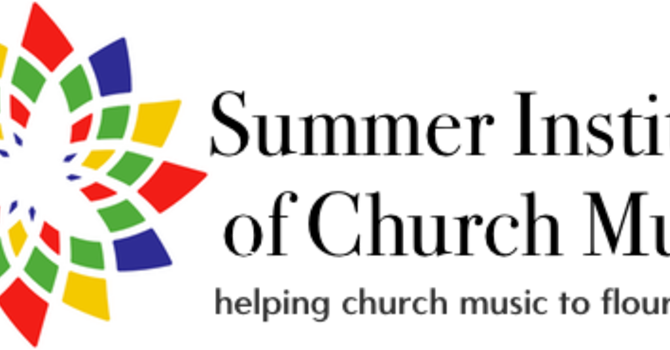 Canada's Summer Institute of Church Music names Rupert Lang its Seventh Honorary Fellow