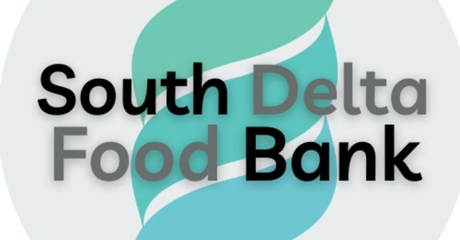 South Delta Food Bank