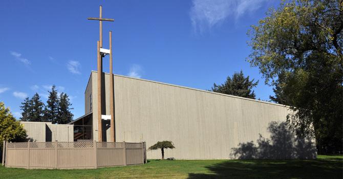 Sunday Services image