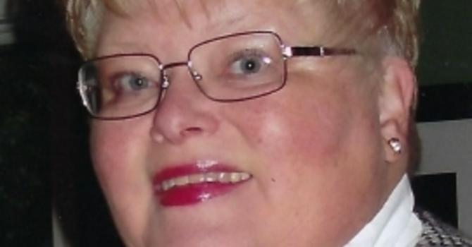 Celebration of Life for Pr. Jane McChesney