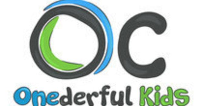 OC Onderful Kids Service!