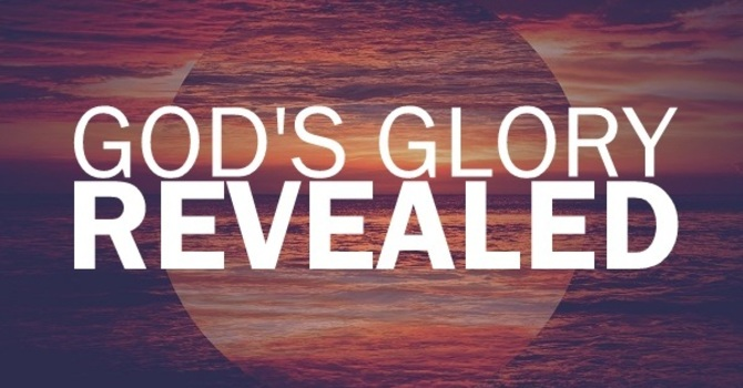 Making Preparations For God's Arrival