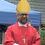 Bishop Todd Townshend