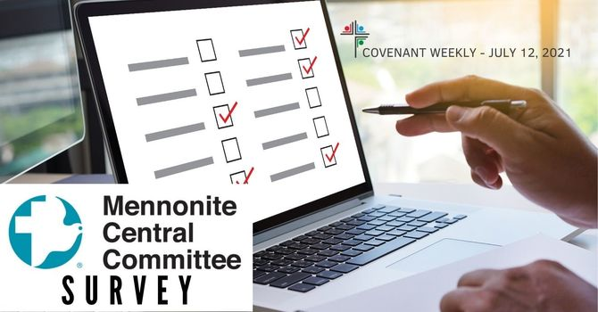 MCC Survey image
