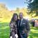 Pastor Scott and Emily Giordano