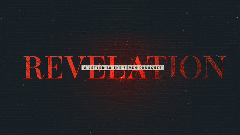 Revelation Part 3: How to Outlive Your Life