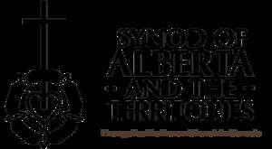 Synod of Alberta