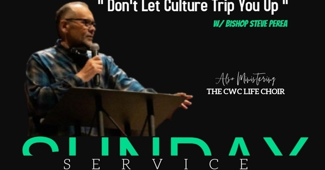 Don't let culture trip you up