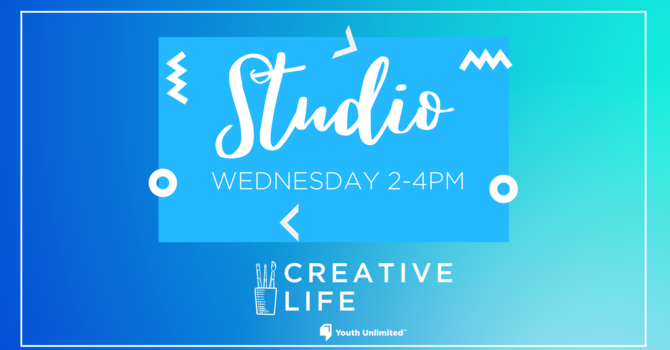 Creative Life Studio