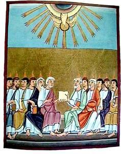 Pentecost copy 1en5hfj