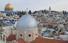 Jerusalem%20sunday