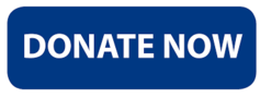 Donate%20now%20button
