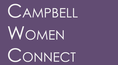 Campbell Women Connect