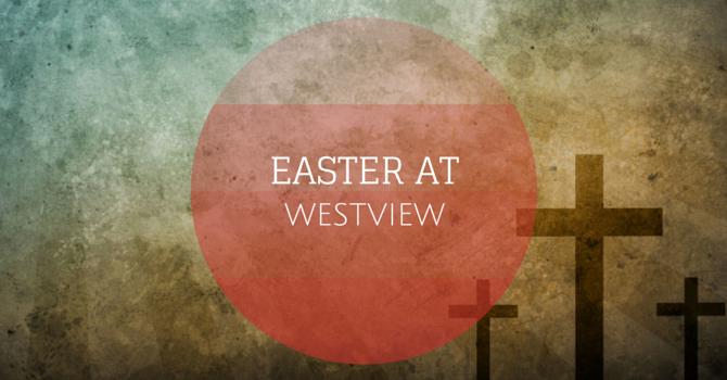 Our Easter Faith