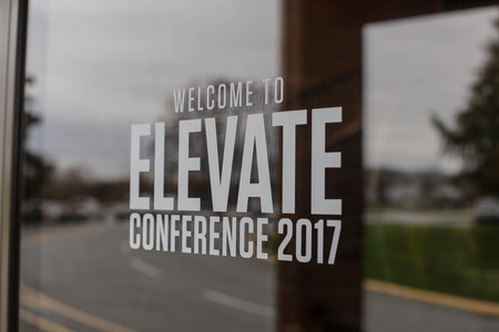 Elevate Conference Highlights