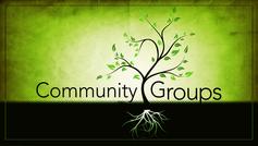 Community%20groups