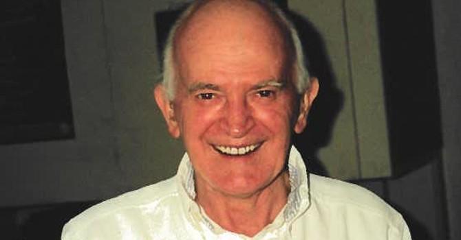 Len Wills Memorial image