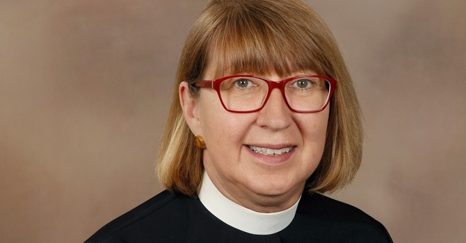 Pr. Twila Schock for recovery from post-surgical complications