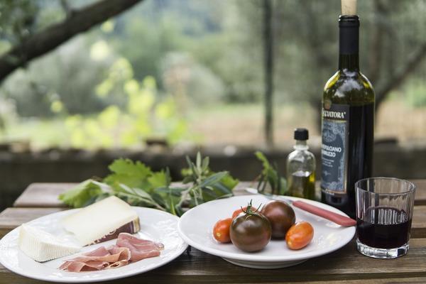 Summer Supper Club: Picnic in Victoria Park