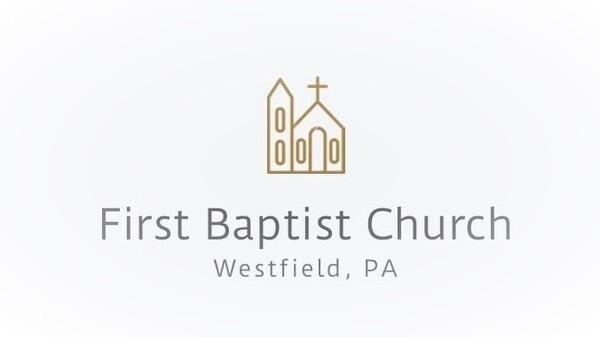 First Baptist Church of Westfield