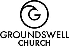 Groundswell Church