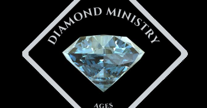 Diamond Ministry