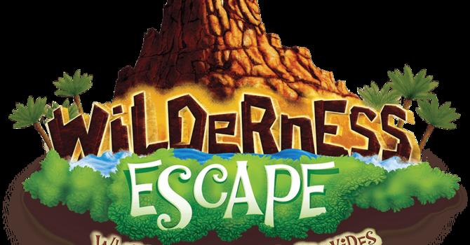 Wilderness Escape