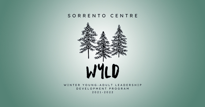 Sorrento Centre now taking applications for Winter Young Adult Leadership Development